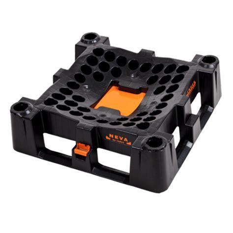 Co to jest zdrowa dieta