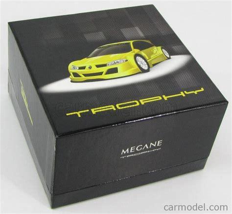 Jak powinien wyglądać zdrowy styl życia